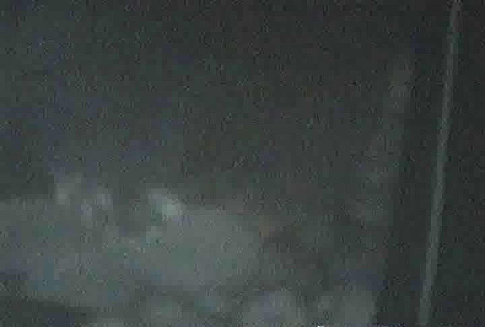 充血監督の深夜の運動会Vol.69 アナル AV無料 93PIX 67
