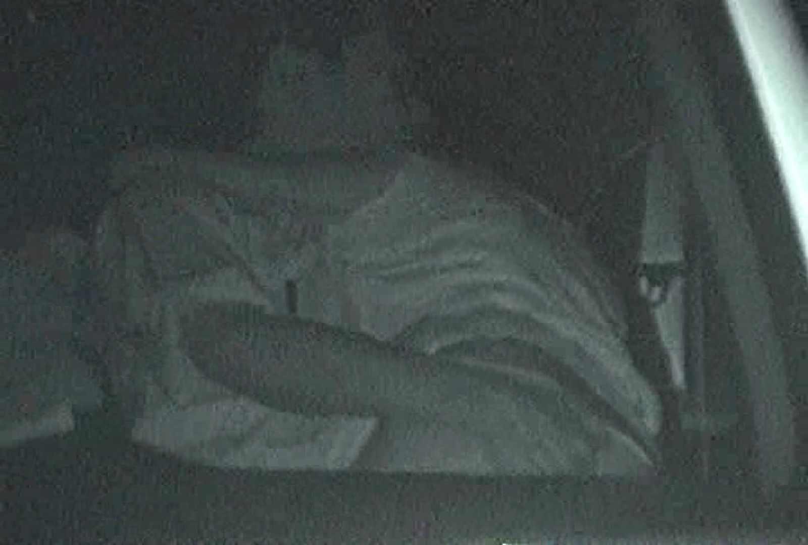充血監督の深夜の運動会Vol.69 お姉さんのエッチ オメコ無修正動画無料 93PIX 74