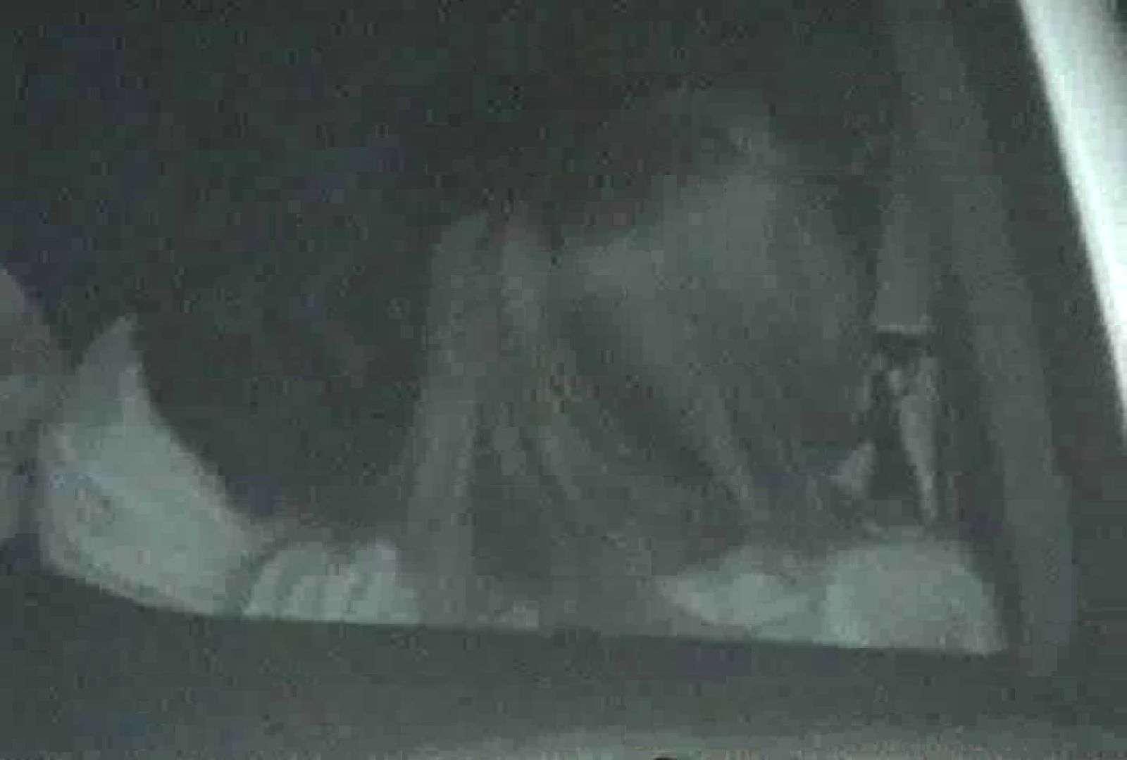 充血監督の深夜の運動会Vol.69 お姉さんのエッチ オメコ無修正動画無料 93PIX 90