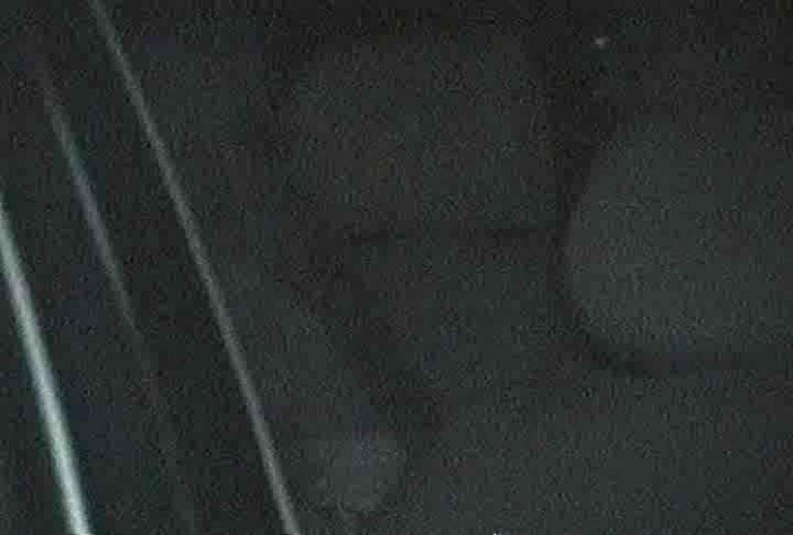 充血監督の深夜の運動会Vol.70 OLヌード天国   カップルのセックス  50PIX 7