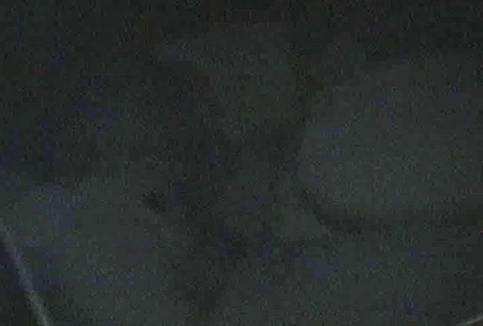 充血監督の深夜の運動会Vol.70 OLヌード天国  50PIX 9