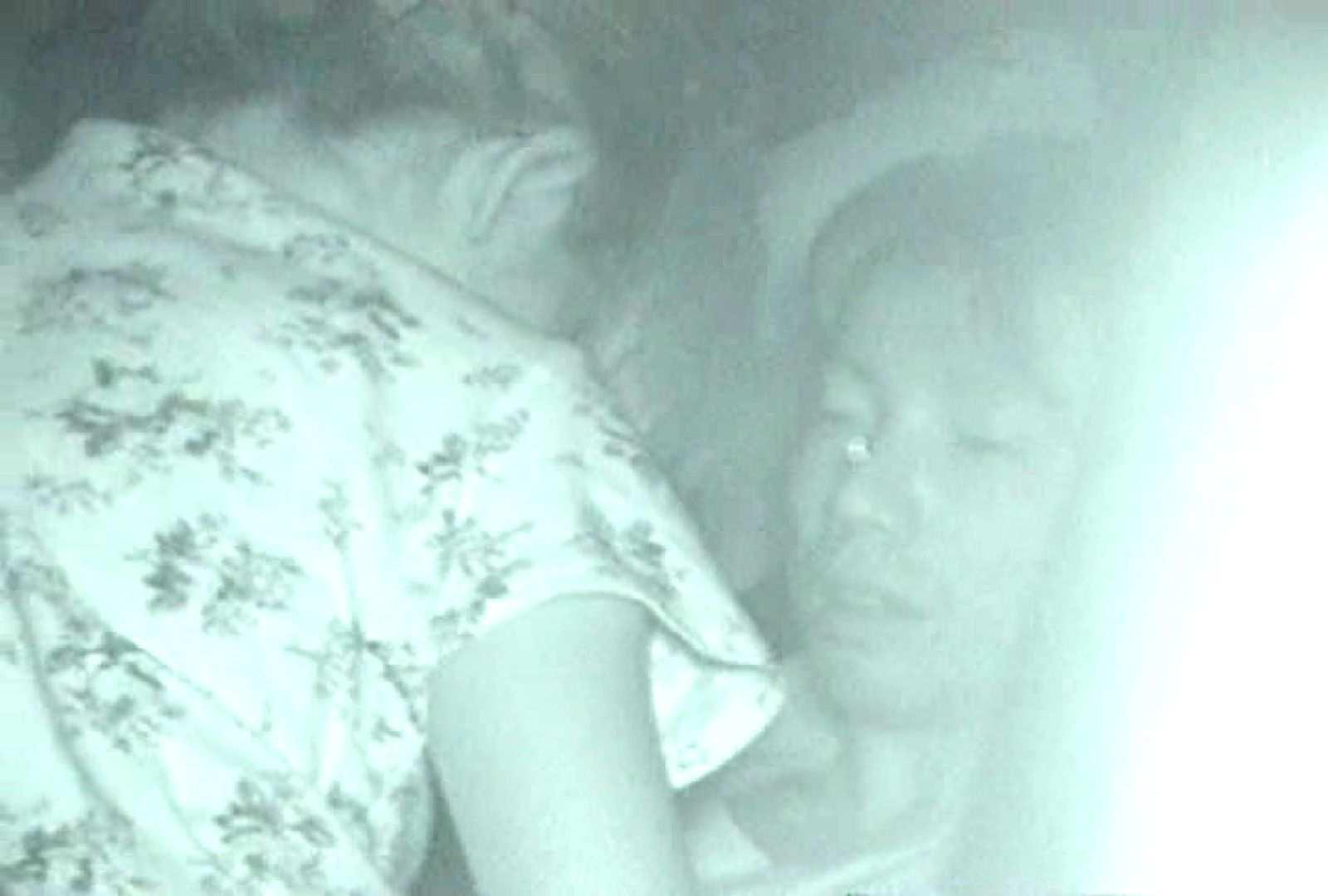 充血監督の深夜の運動会Vol.70 熟女 AV無料 50PIX 50