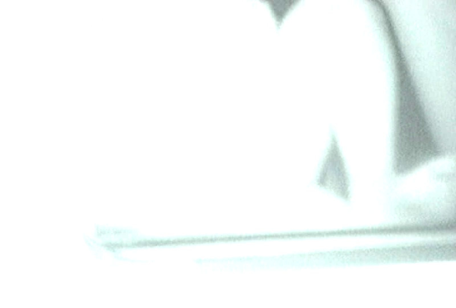 充血監督の深夜の運動会Vol.72 ギャル  108PIX 10