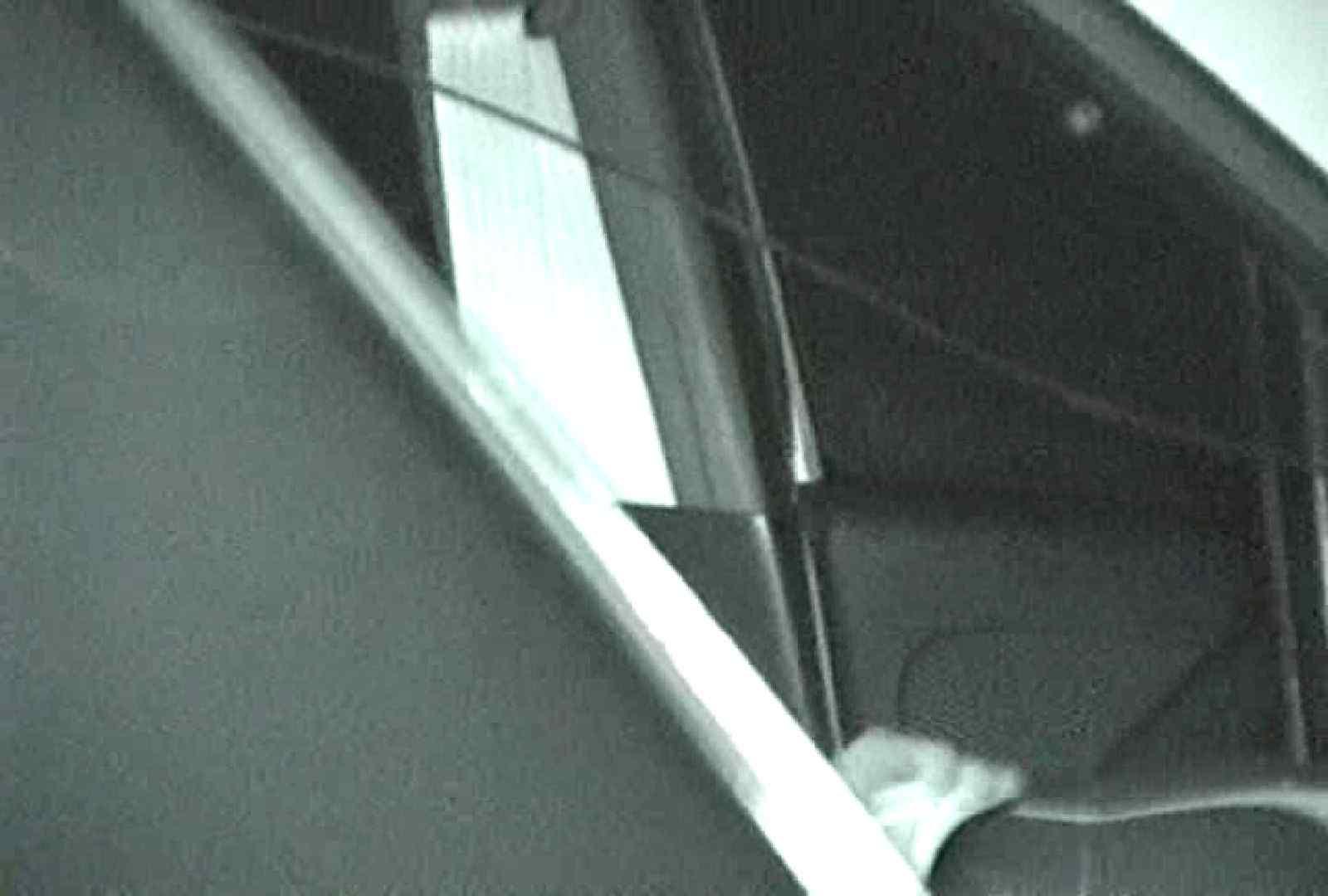 充血監督の深夜の運動会Vol.72 ギャル | OLヌード天国  108PIX 61