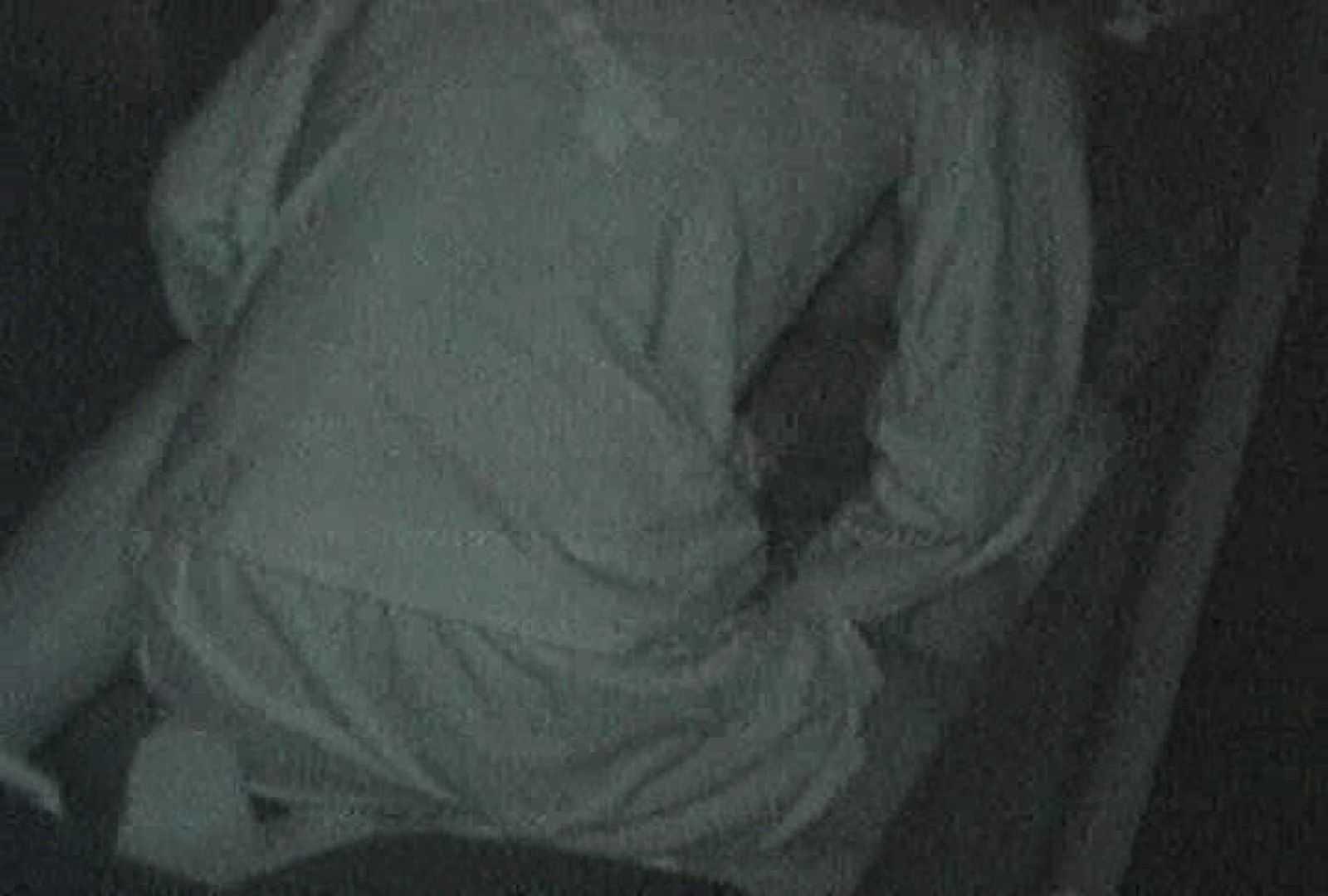 充血監督の深夜の運動会Vol.72 ギャル | OLヌード天国  108PIX 67