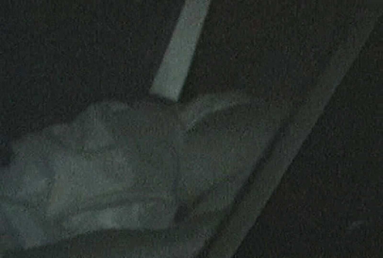 充血監督の深夜の運動会Vol.72 ギャル | OLヌード天国  108PIX 75