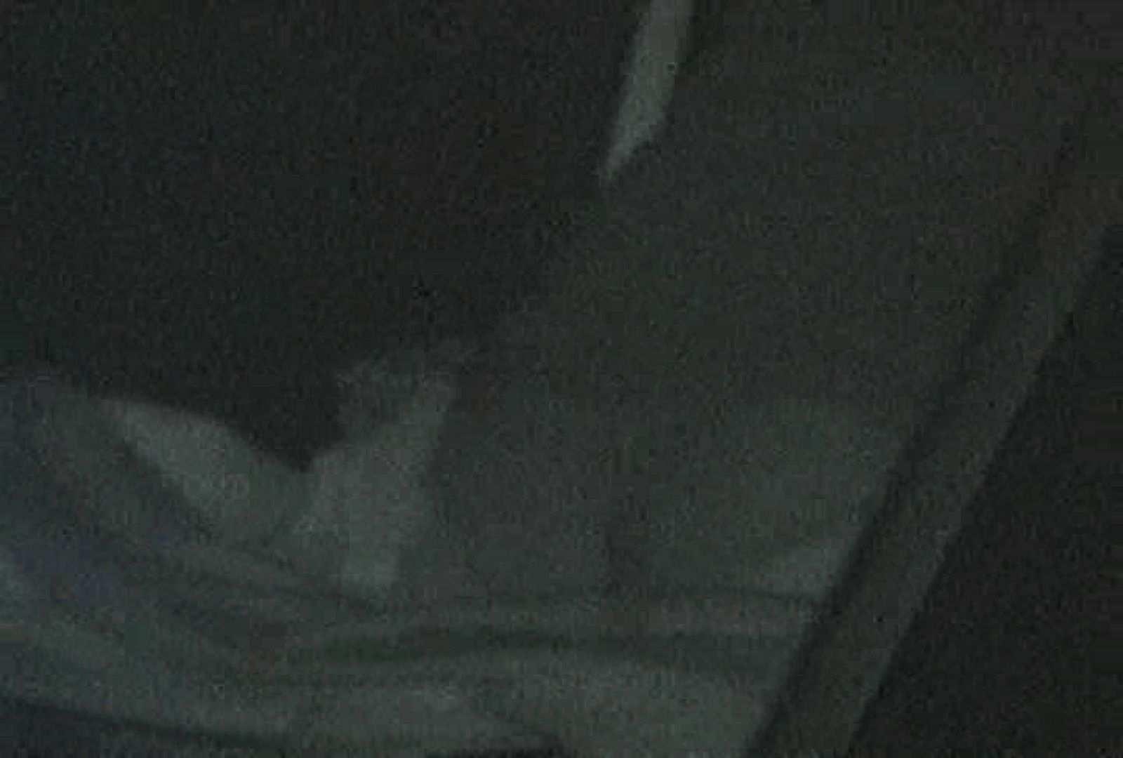 充血監督の深夜の運動会Vol.72 ギャル | OLヌード天国  108PIX 79