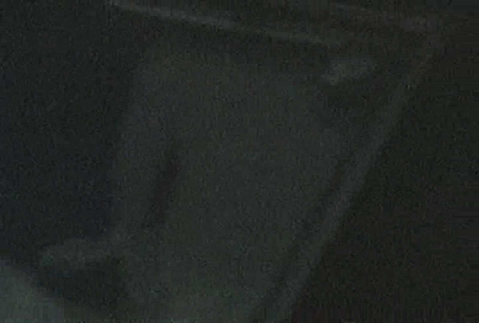 充血監督の深夜の運動会Vol.72 ギャル | OLヌード天国  108PIX 83
