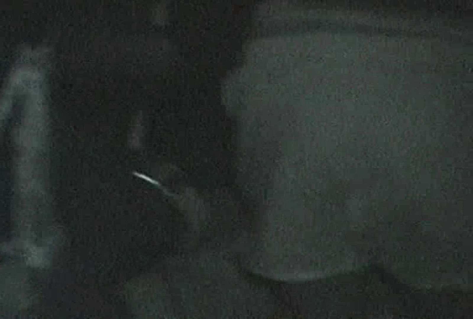 充血監督の深夜の運動会Vol.72 ギャル  108PIX 92