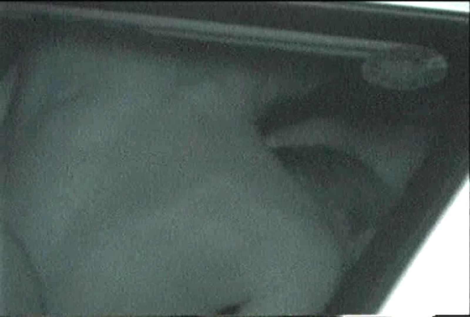 充血監督の深夜の運動会Vol.78 カップルのセックス  51PIX 14