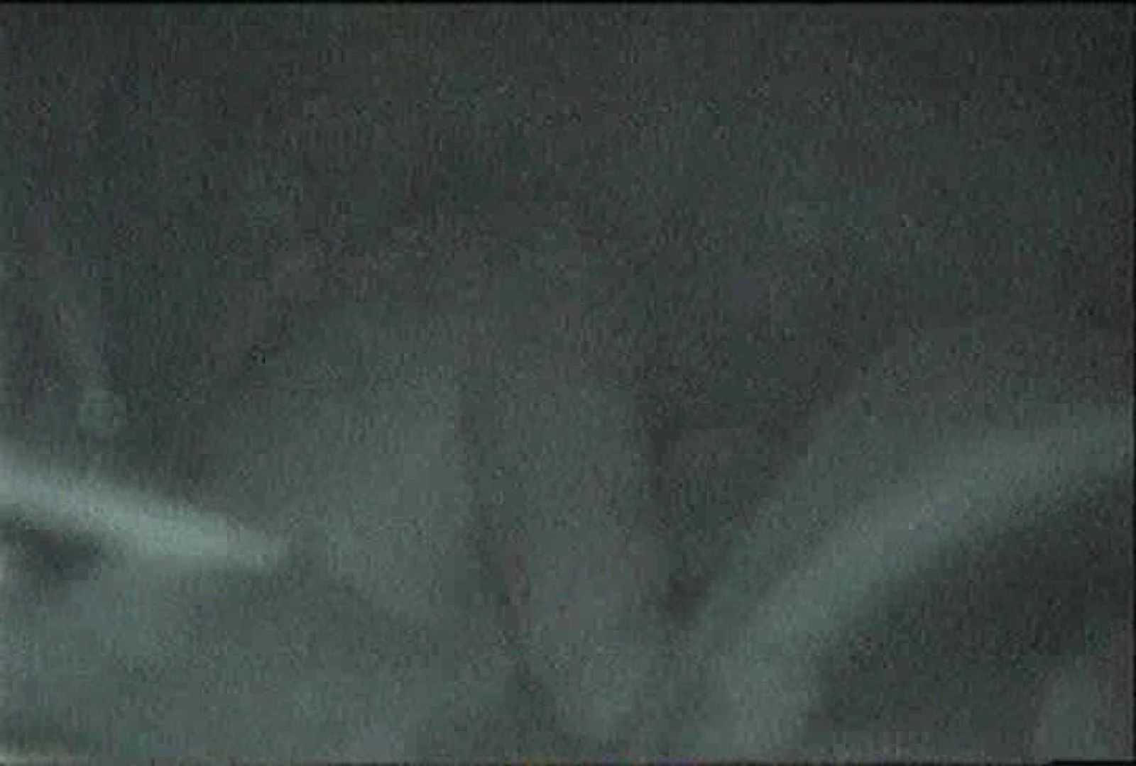 充血監督の深夜の運動会Vol.78 カップルのセックス | OLヌード天国  51PIX 27