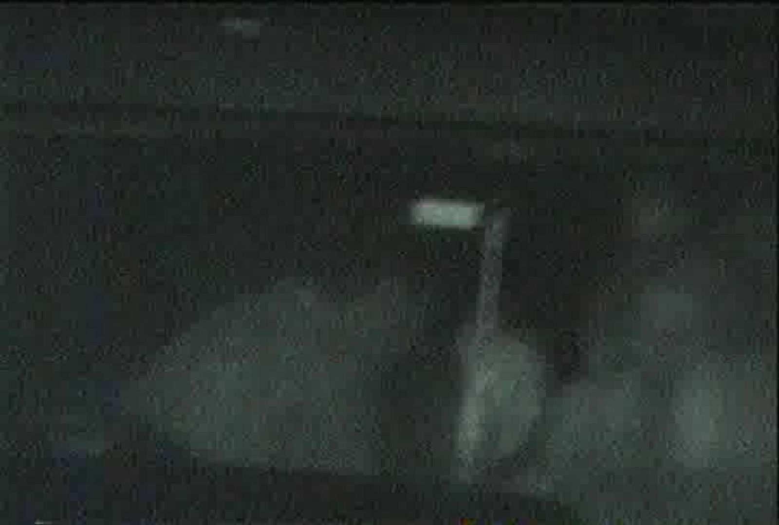 充血監督の深夜の運動会Vol.79 OLヌード天国  102PIX 62