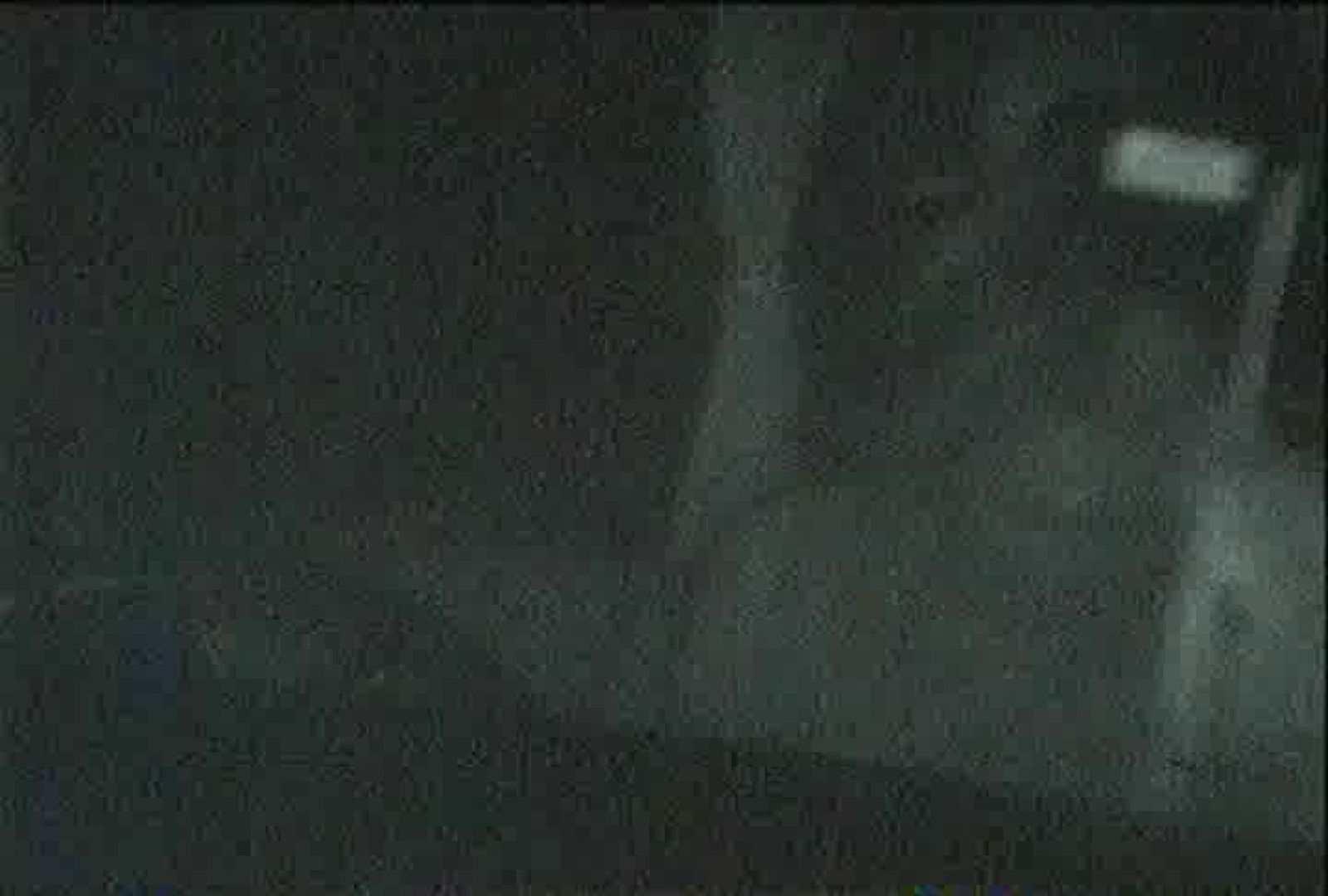 充血監督の深夜の運動会Vol.79 OLヌード天国   おまんこ  102PIX 63