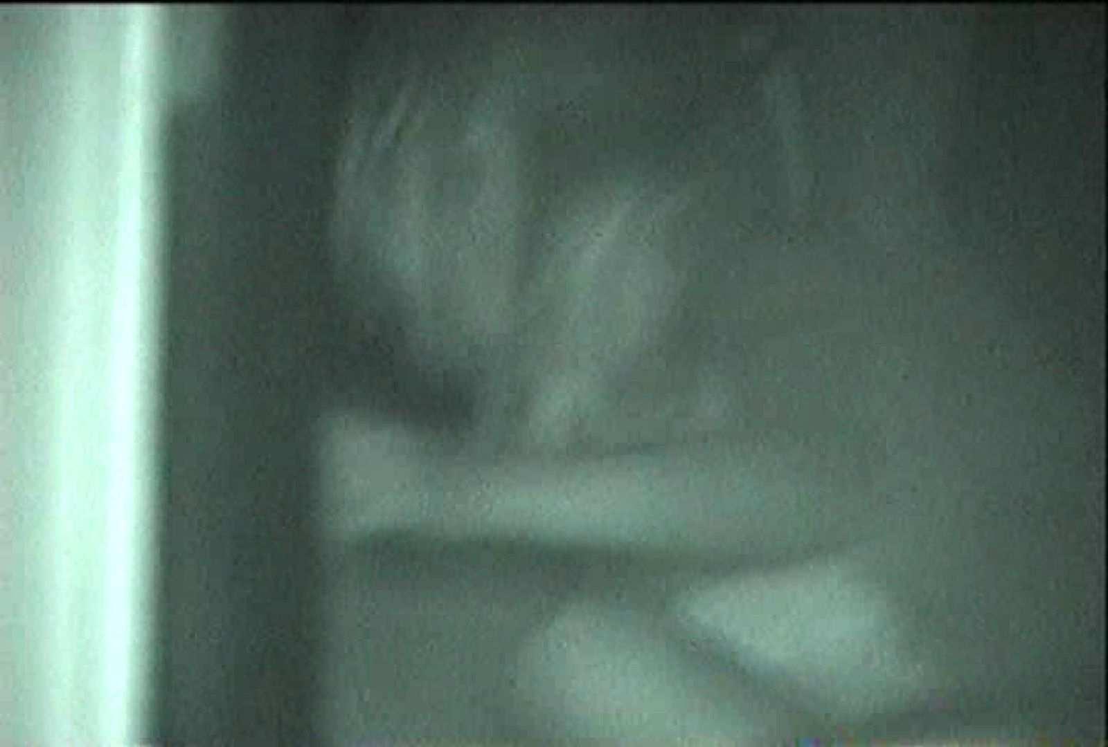 充血監督の深夜の運動会Vol.79 OLヌード天国   おまんこ  102PIX 69