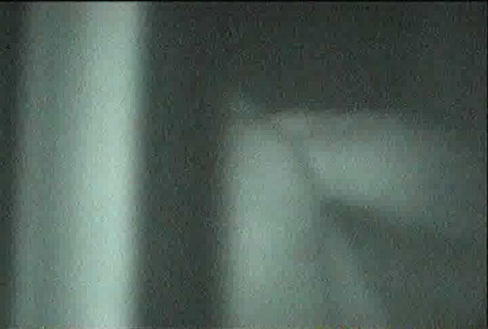 充血監督の深夜の運動会Vol.79 OLヌード天国   おまんこ  102PIX 73