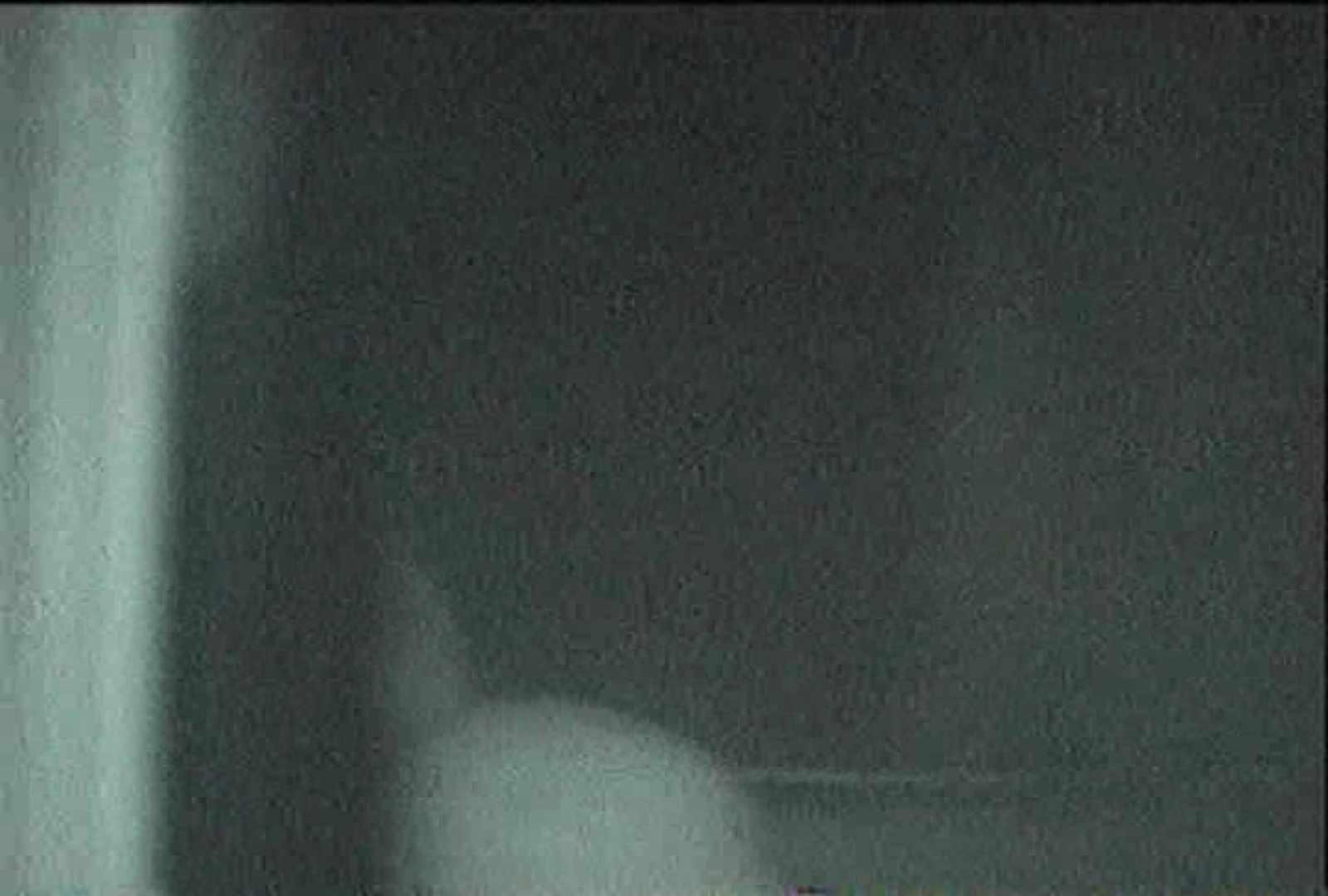 充血監督の深夜の運動会Vol.79 OLヌード天国  102PIX 74