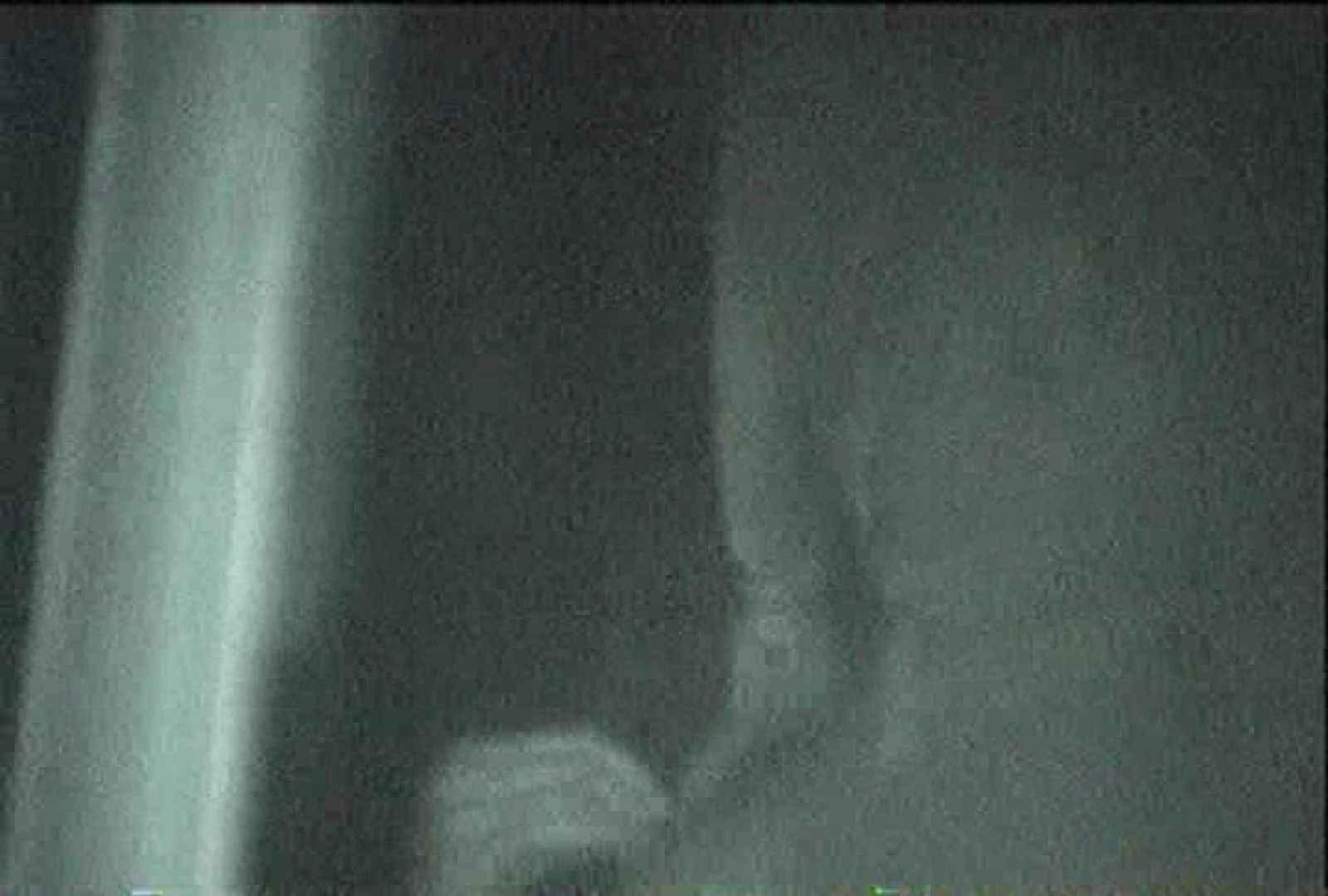 充血監督の深夜の運動会Vol.79 OLヌード天国   おまんこ  102PIX 75