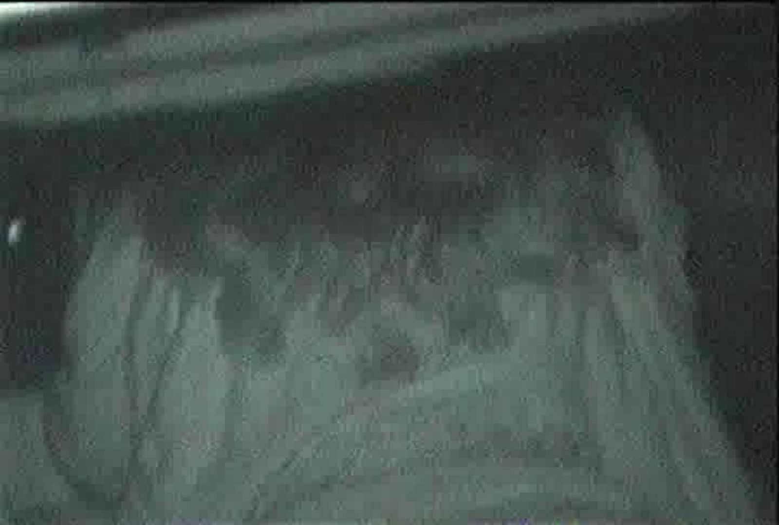 充血監督の深夜の運動会Vol.79 OLヌード天国  102PIX 78
