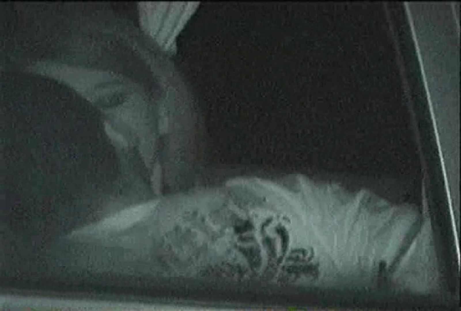充血監督の深夜の運動会Vol.79 OLヌード天国   おまんこ  102PIX 89