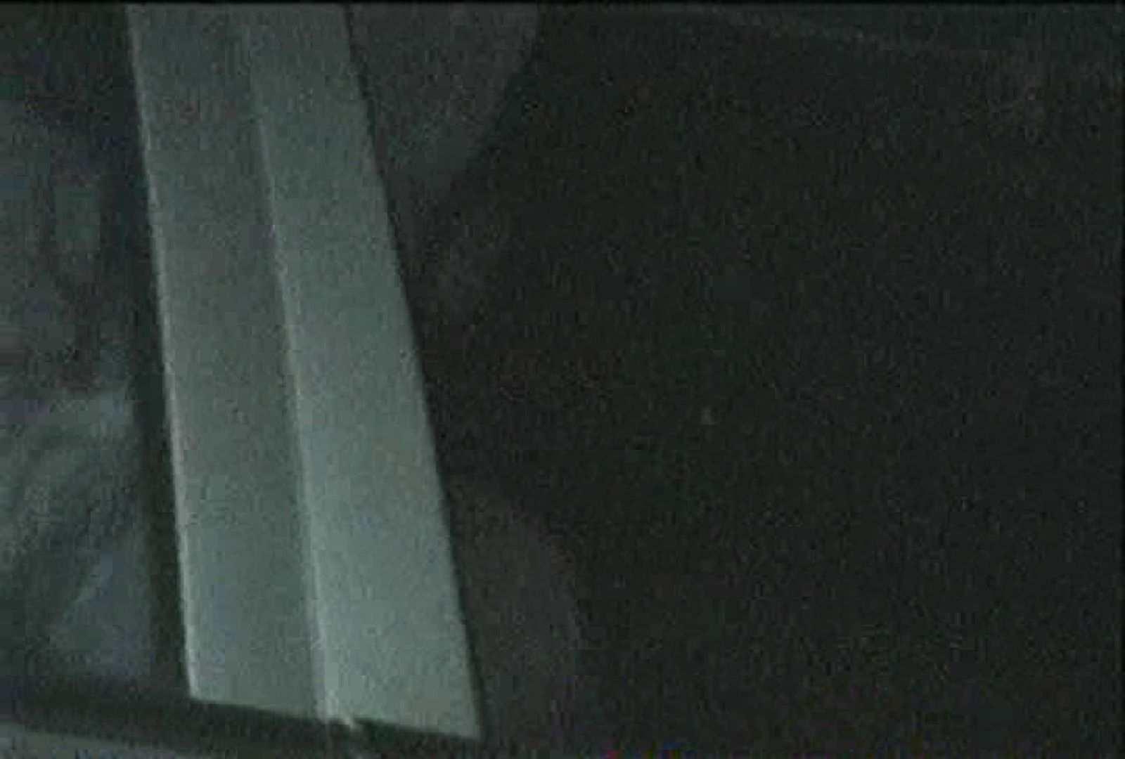 充血監督の深夜の運動会Vol.79 OLヌード天国   おまんこ  102PIX 95