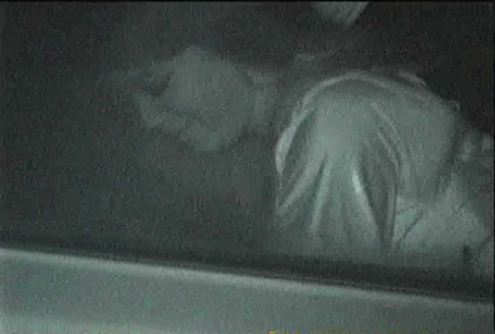 充血監督の深夜の運動会Vol.79 OLヌード天国   おまんこ  102PIX 99