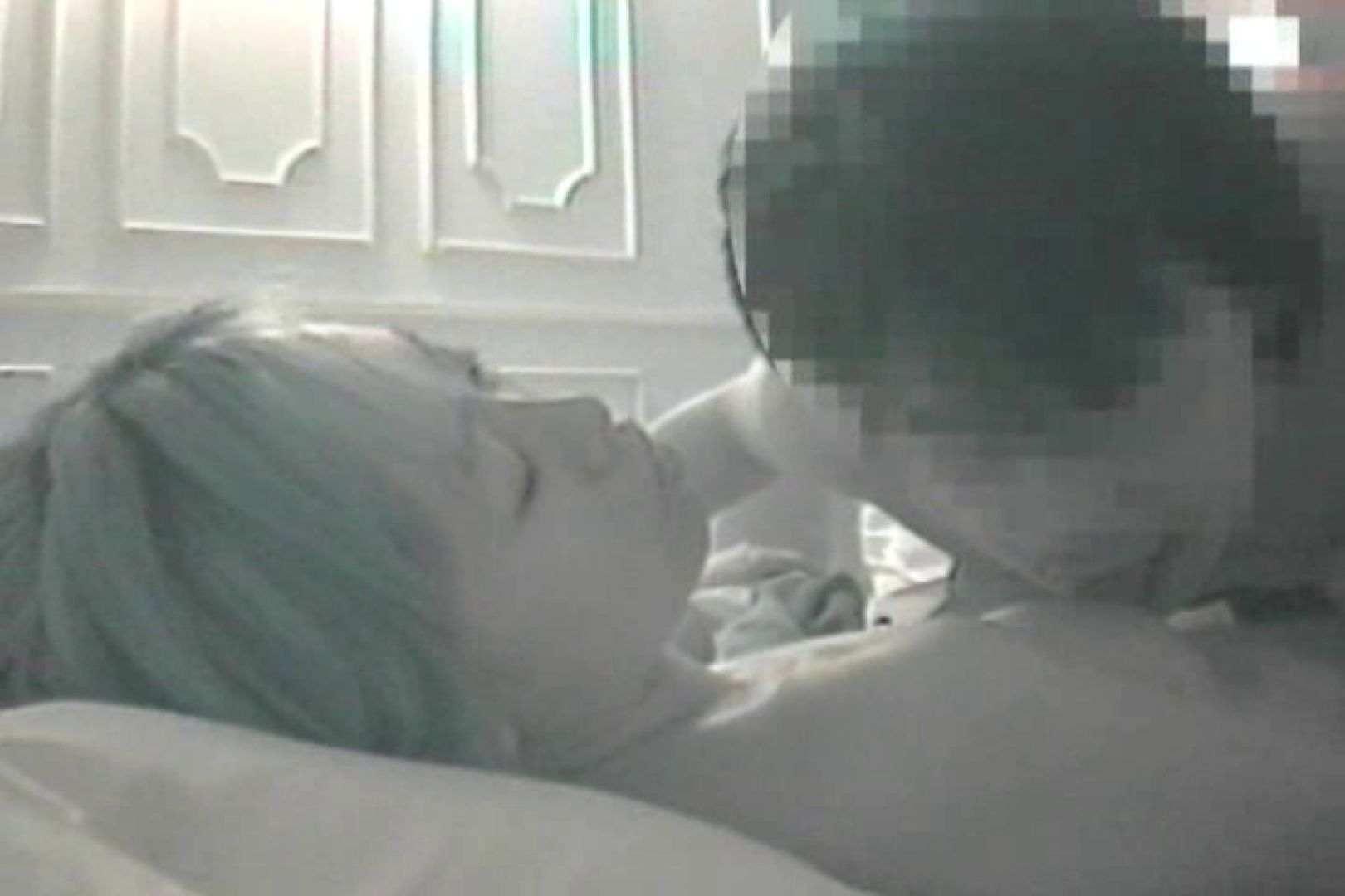 素人嬢をホテルに連れ込みアンナ事・コンナ事!?Vol.2 美女ヌード天国   ホテル  104PIX 1