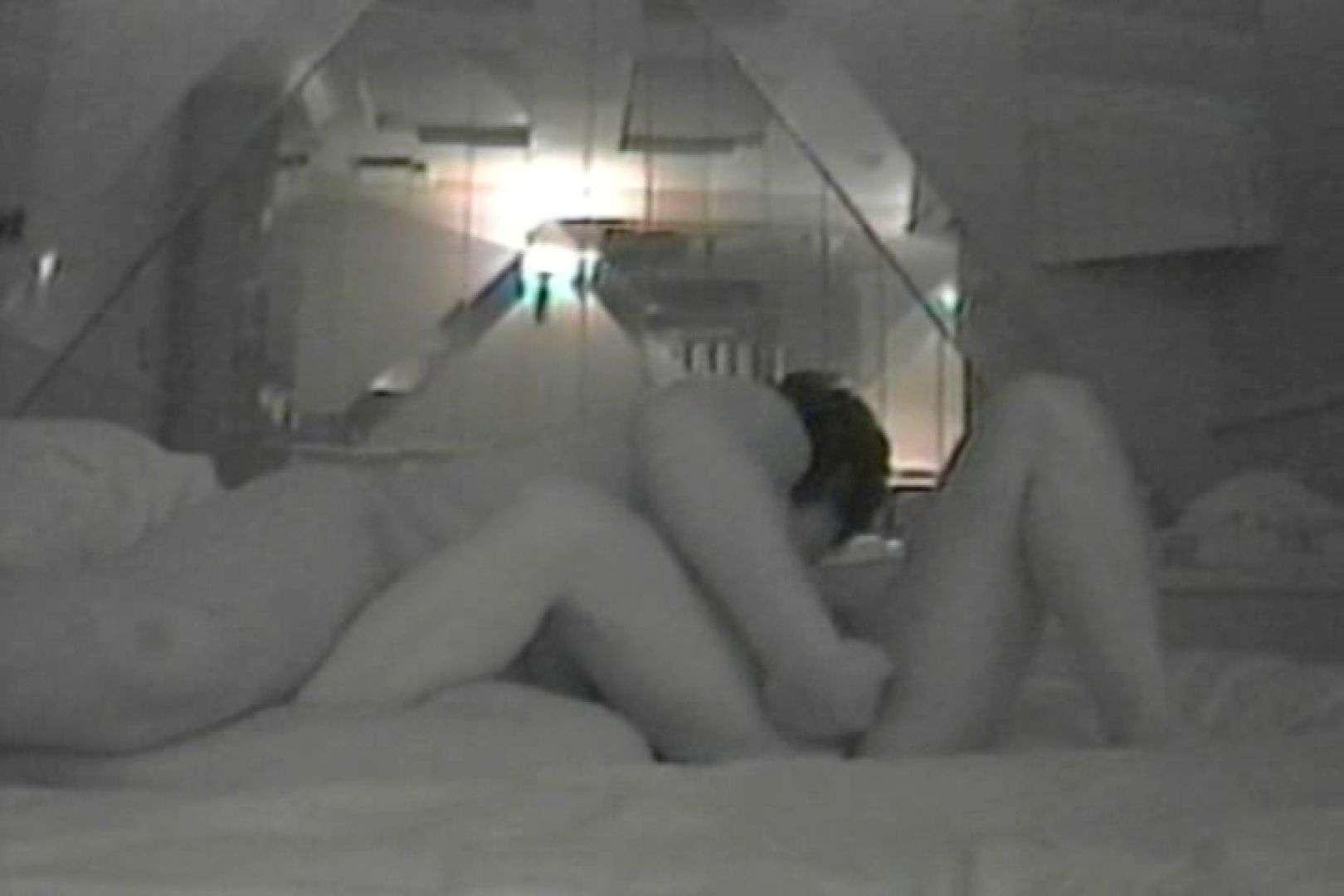 素人嬢をホテルに連れ込みアンナ事・コンナ事!?Vol.2 美女ヌード天国   ホテル  104PIX 13