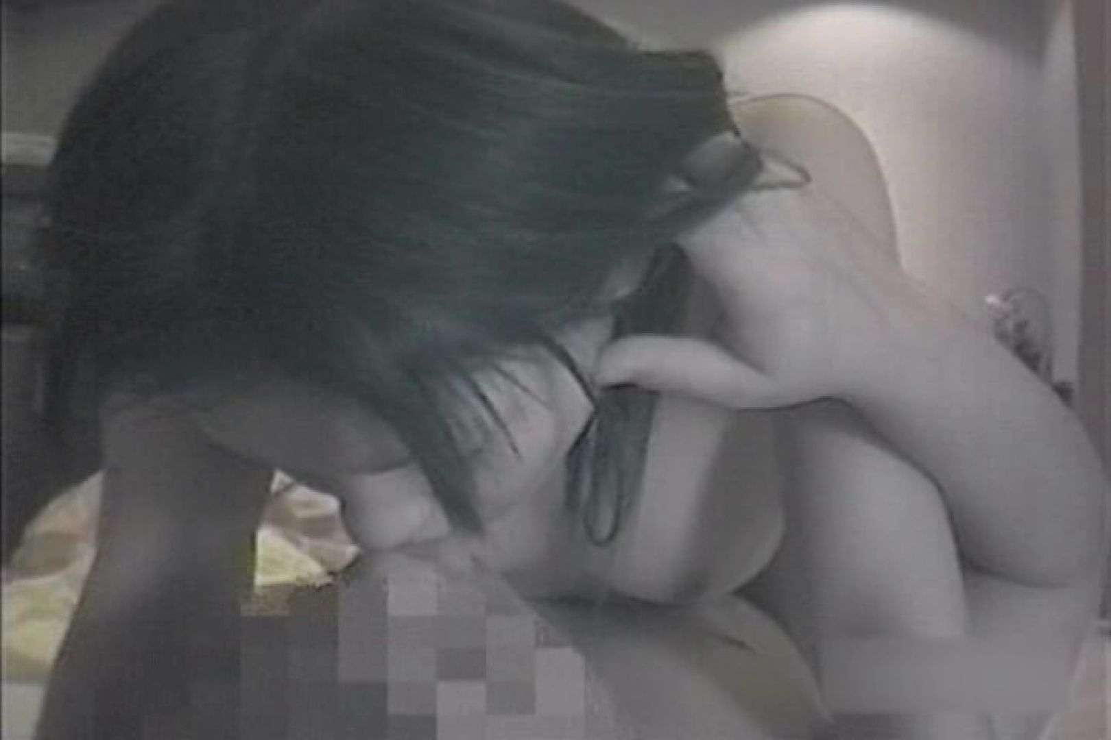 セックスアダルト動画|素人嬢をホテルに連れ込みアンナ事・コンナ事!?Vol.8|ピープフォックス(盗撮狐)