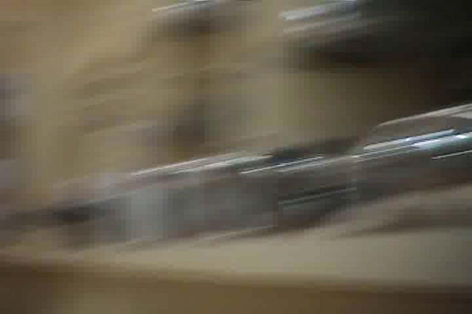 セックスアダルト動画|パンチラ局部接写!低空飛行Vol.12|ピープフォックス(盗撮狐)