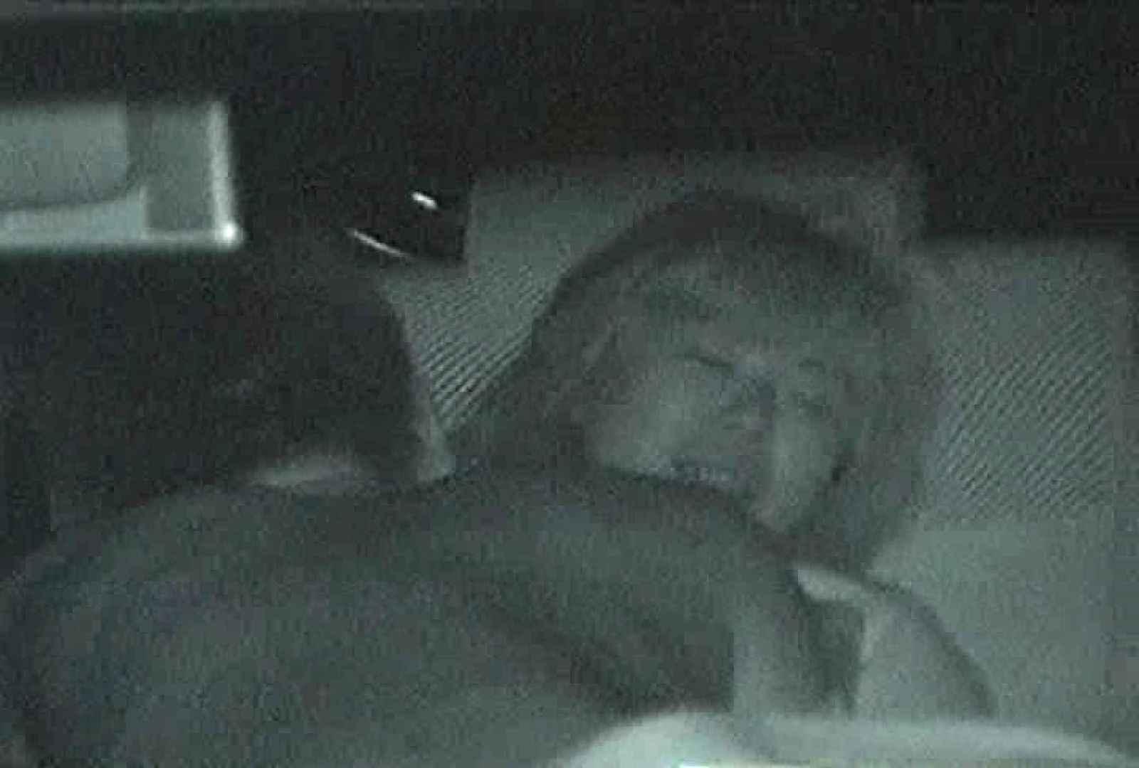 充血監督の深夜の運動会Vol.85 車でエッチ セックス無修正動画無料 50PIX 8