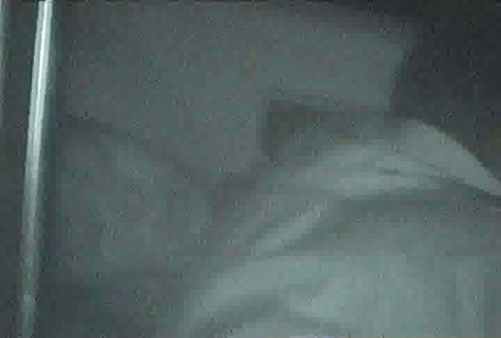 充血監督の深夜の運動会Vol.85 車でエッチ セックス無修正動画無料 50PIX 14