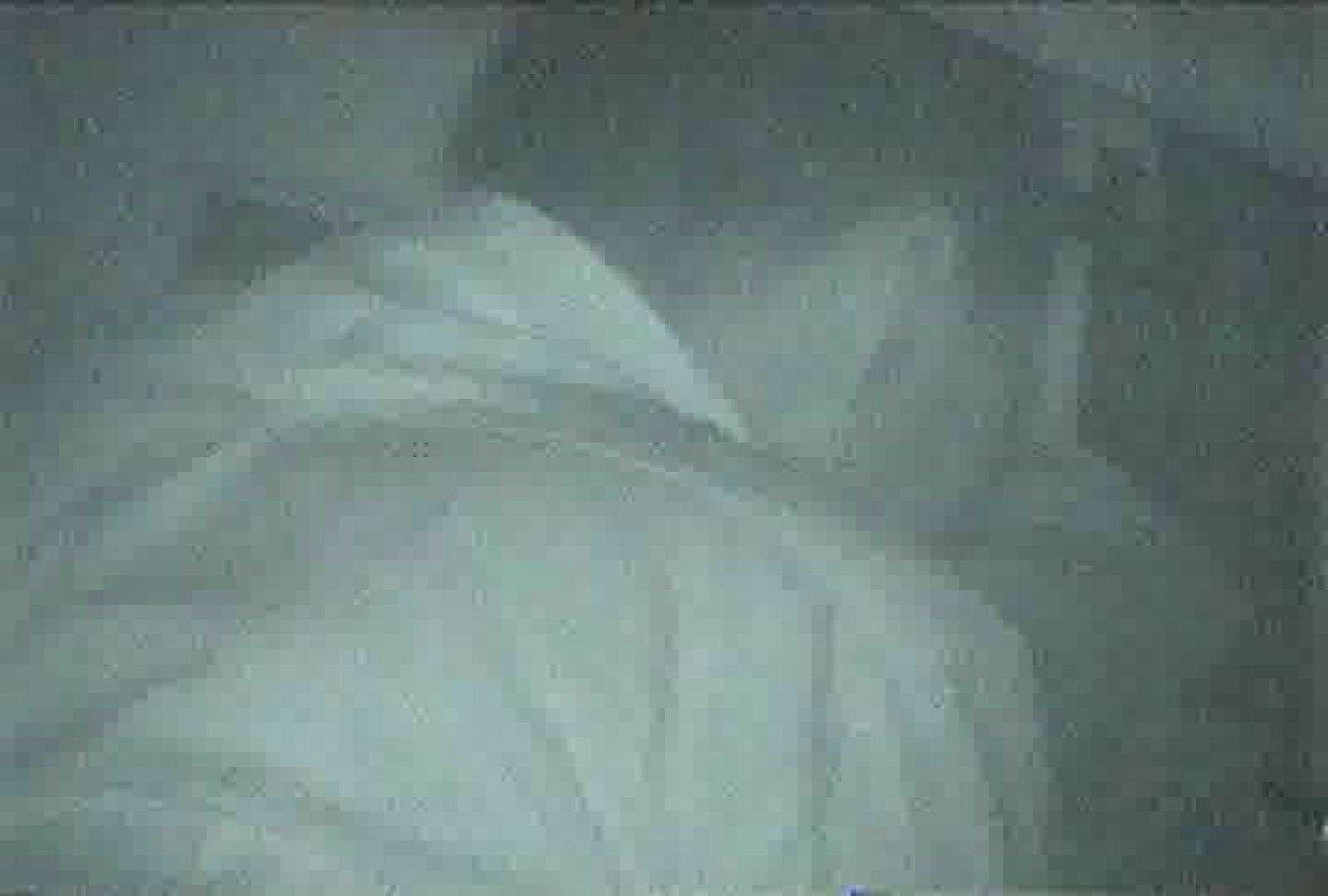 充血監督の深夜の運動会Vol.85 セックス | OLヌード天国  50PIX 16