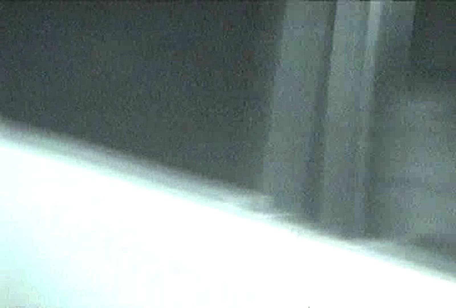充血監督の深夜の運動会Vol.85 車でエッチ セックス無修正動画無料 50PIX 17