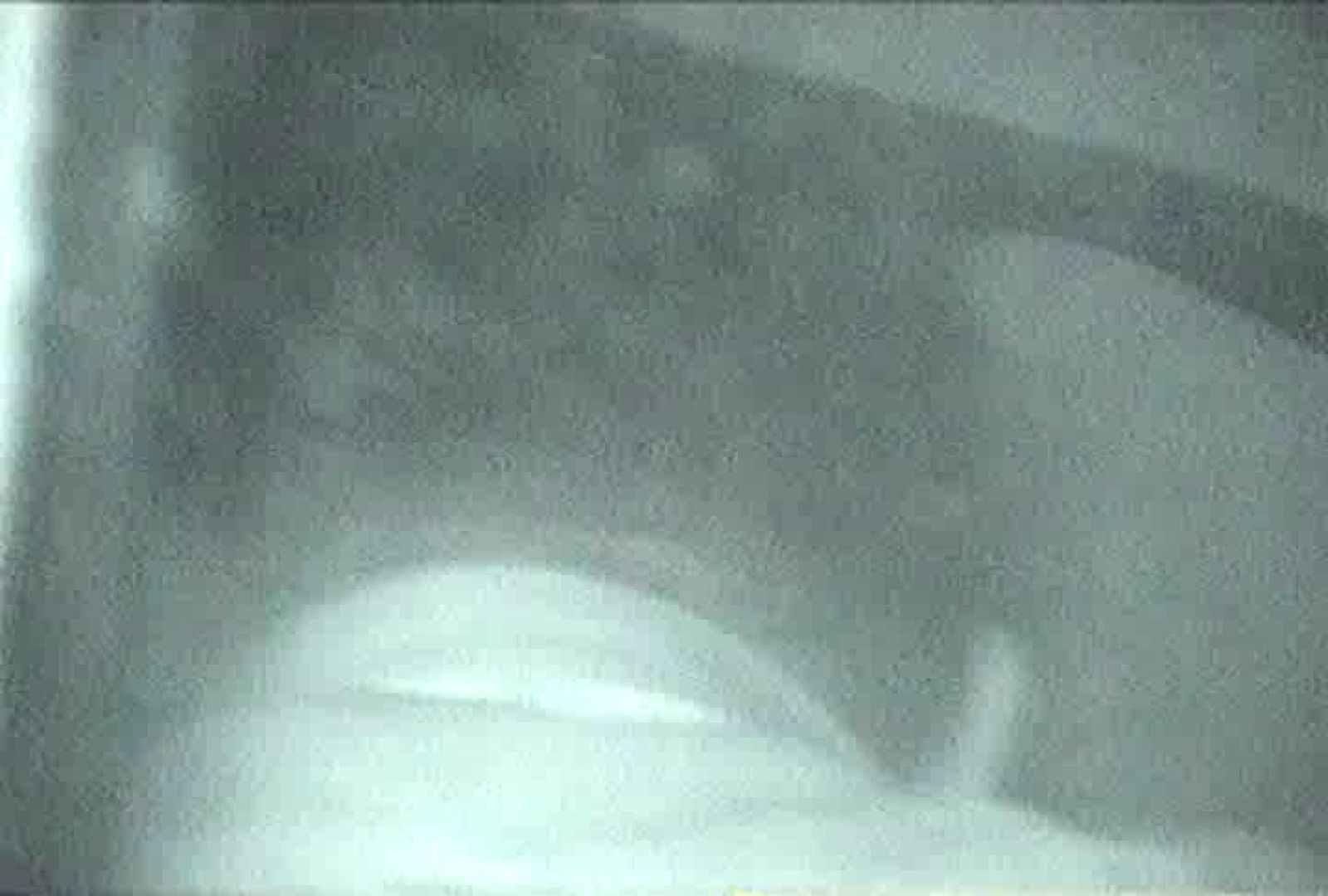 充血監督の深夜の運動会Vol.85 車でエッチ セックス無修正動画無料 50PIX 20