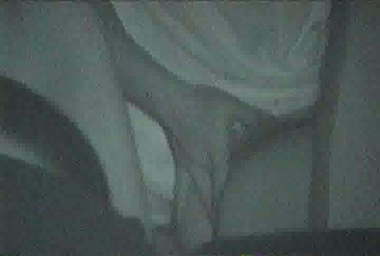 充血監督の深夜の運動会Vol.85 セックス | OLヌード天国  50PIX 37