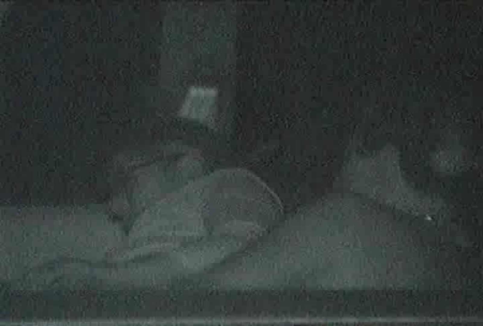 充血監督の深夜の運動会Vol.85 セックス | OLヌード天国  50PIX 43