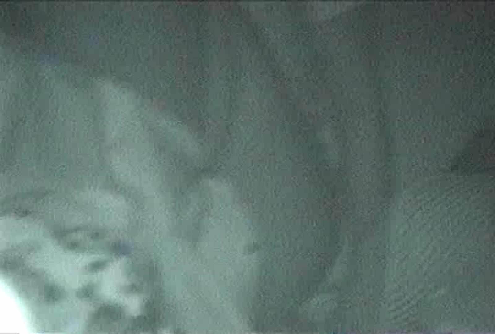 充血監督の深夜の運動会Vol.85 セックス | OLヌード天国  50PIX 46