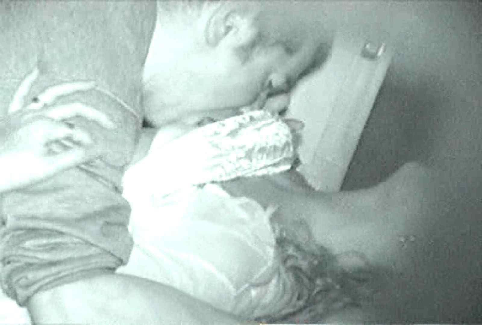 充血監督の深夜の運動会Vol.89 セックス AV無料動画キャプチャ 55PIX 6