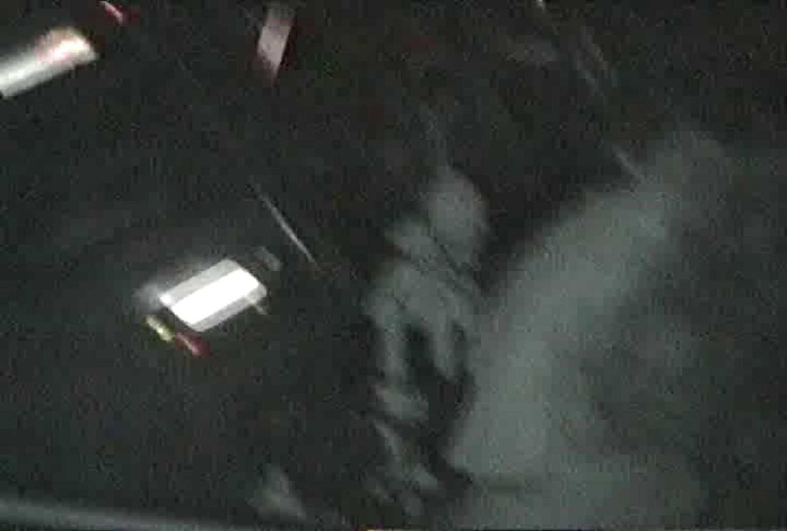 充血監督の深夜の運動会Vol.89 OLヌード天国   カップルのセックス  55PIX 17