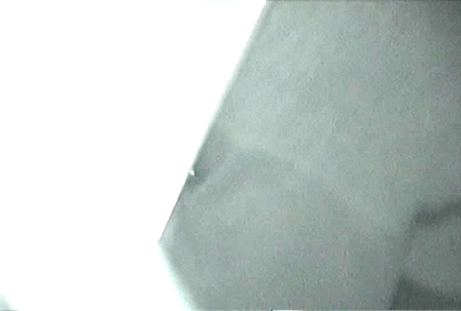 充血監督の深夜の運動会Vol.89 熟女 エロ無料画像 55PIX 19