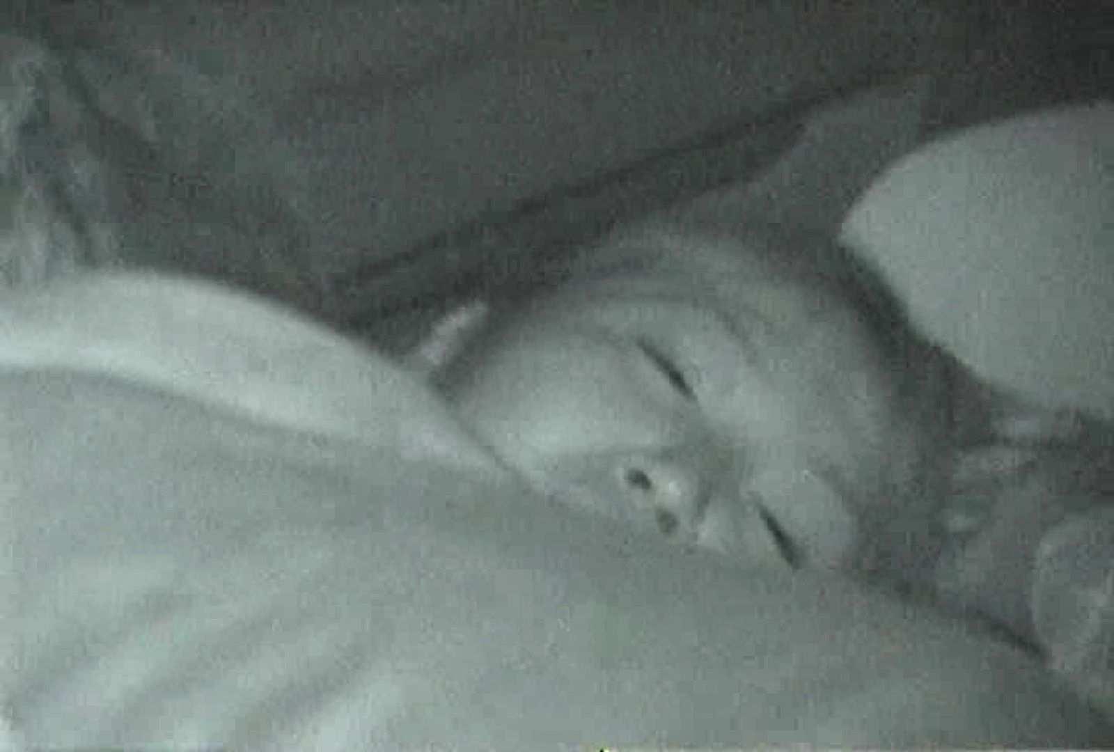 充血監督の深夜の運動会Vol.89 熟女 エロ無料画像 55PIX 23