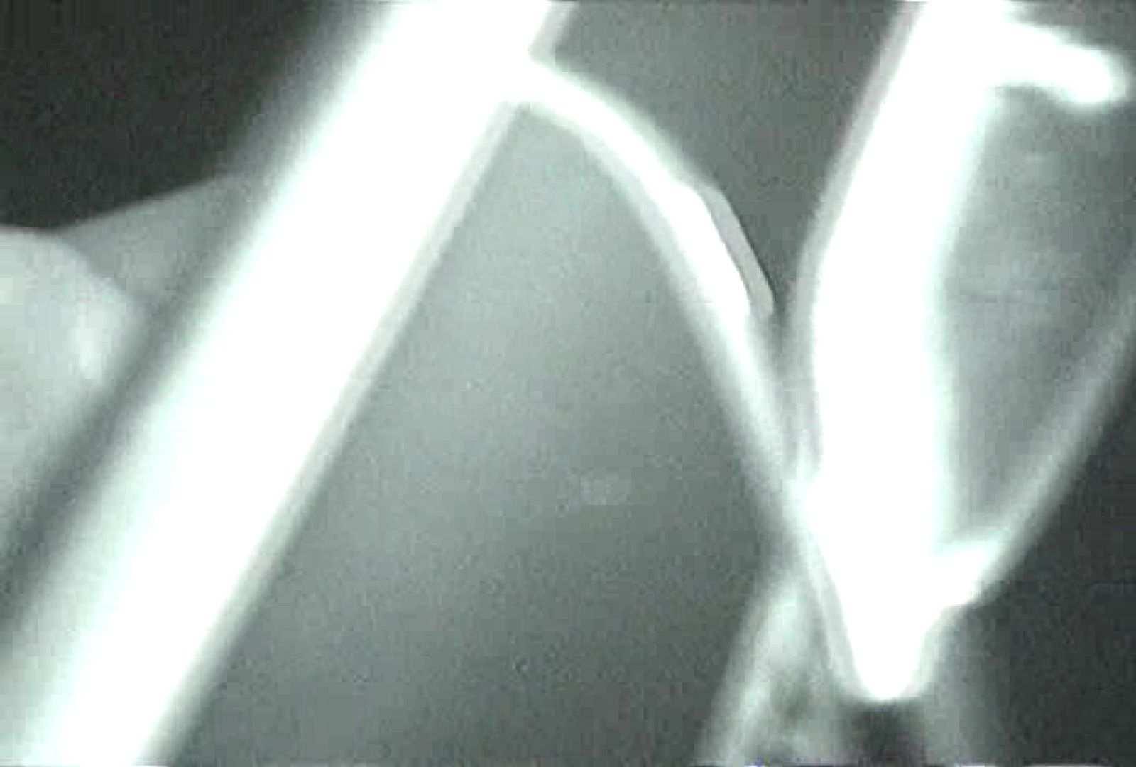 充血監督の深夜の運動会Vol.89 セックス AV無料動画キャプチャ 55PIX 46