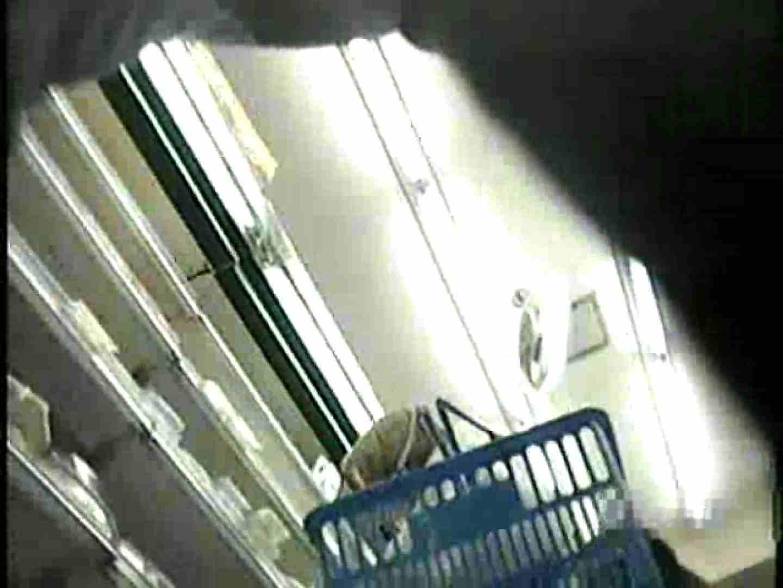 北の国から~2012お水パンチラ編~Vol.4 パンチラ のぞき動画画像 106PIX 23