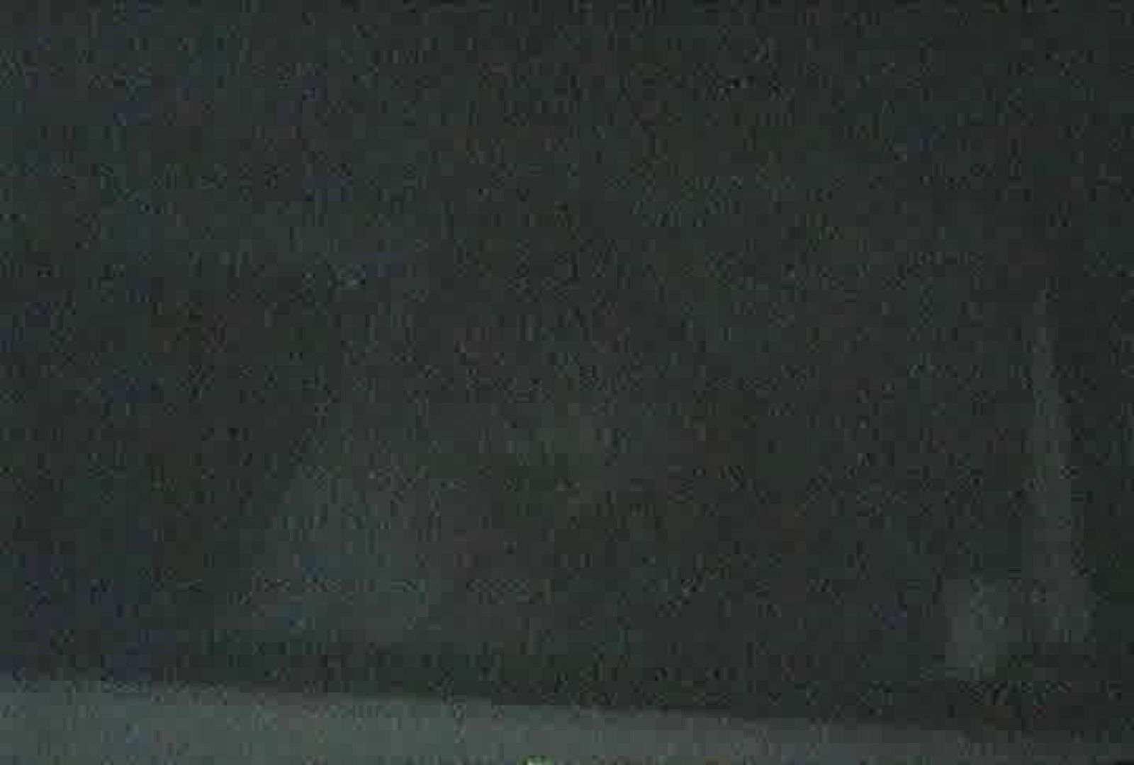 充血監督の深夜の運動会Vol.96 OLヌード天国   ギャル  87PIX 5