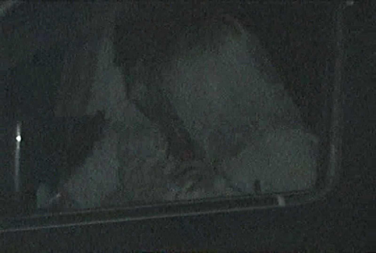 セックスアダルト動画|充血監督の深夜の運動会Vol.96|ピープフォックス(盗撮狐)