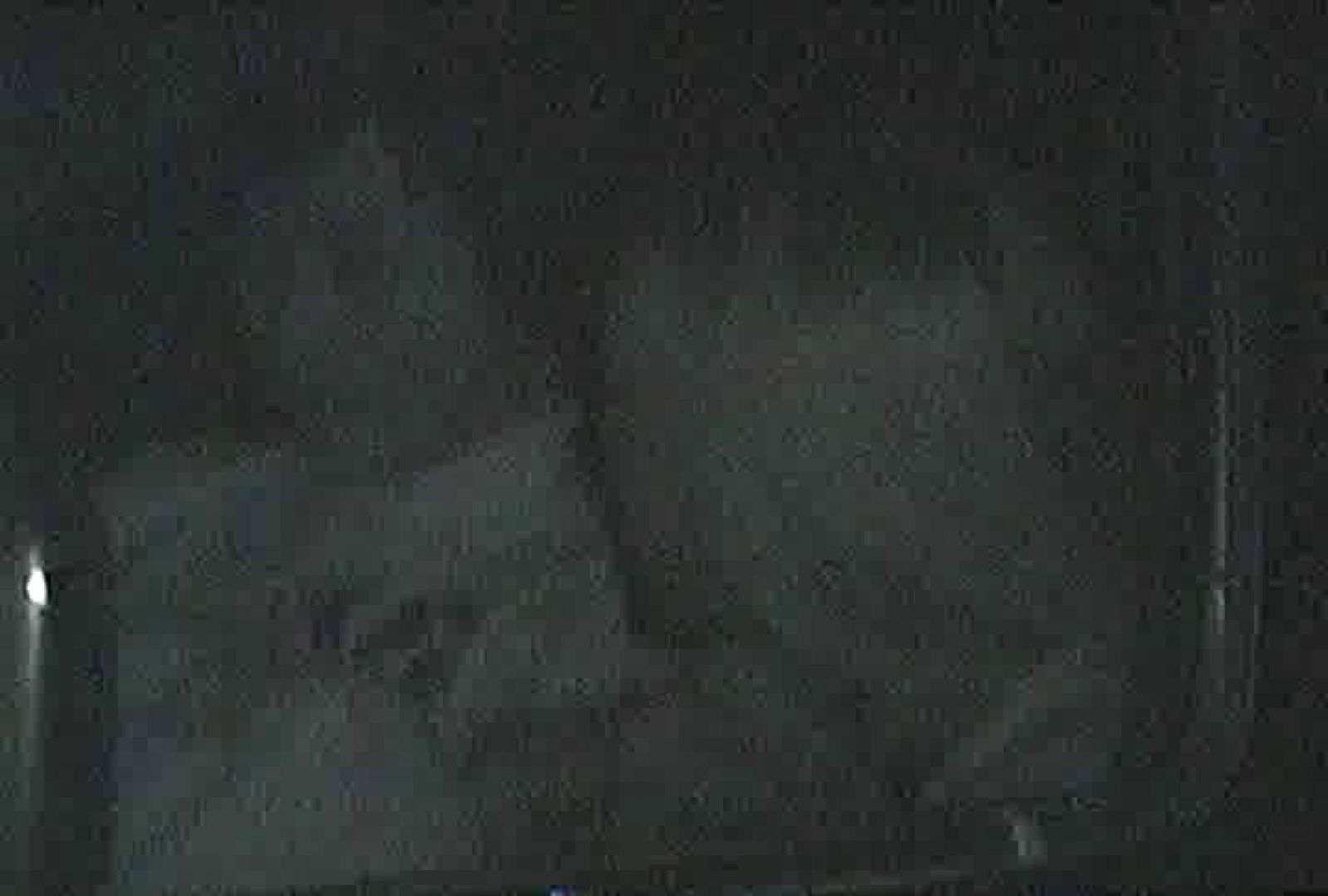 充血監督の深夜の運動会Vol.96 OLヌード天国   ギャル  87PIX 53