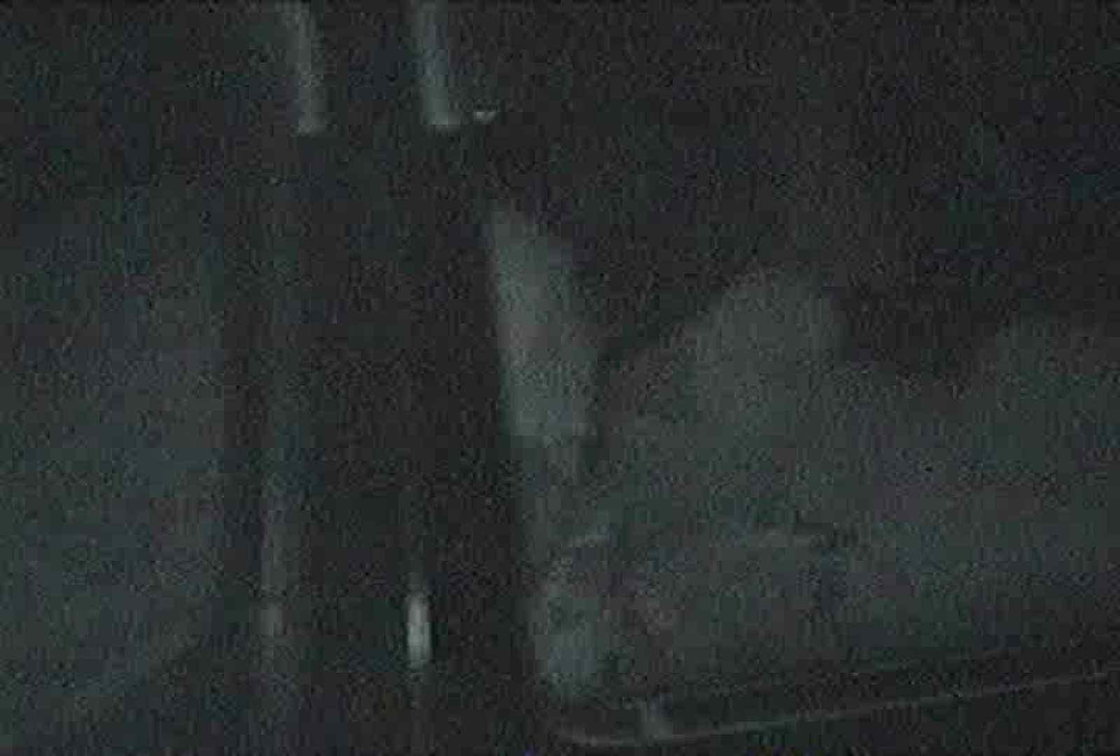 充血監督の深夜の運動会Vol.96 丸見えマンコ AV動画キャプチャ 87PIX 63