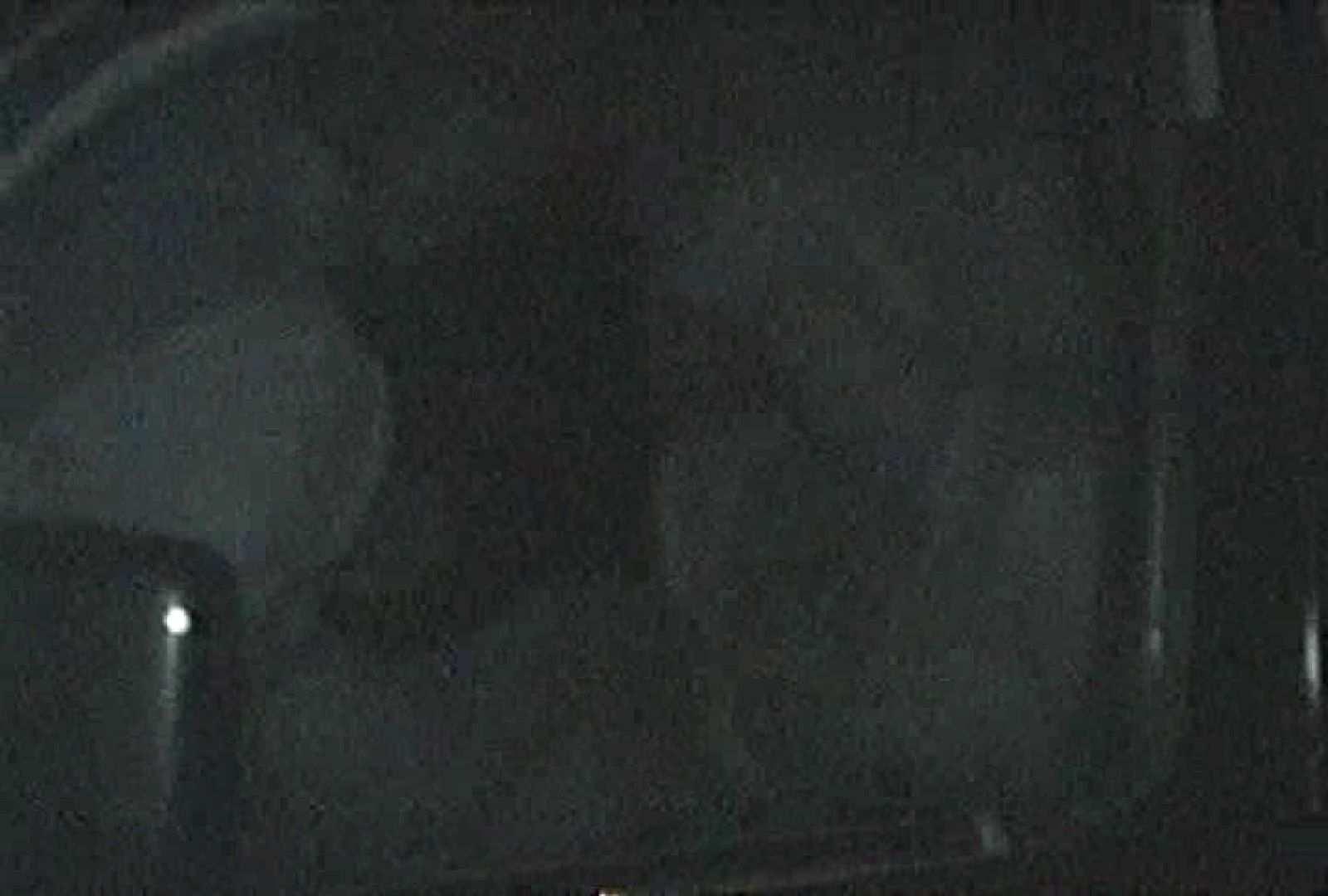 充血監督の深夜の運動会Vol.96 OLヌード天国  87PIX 64