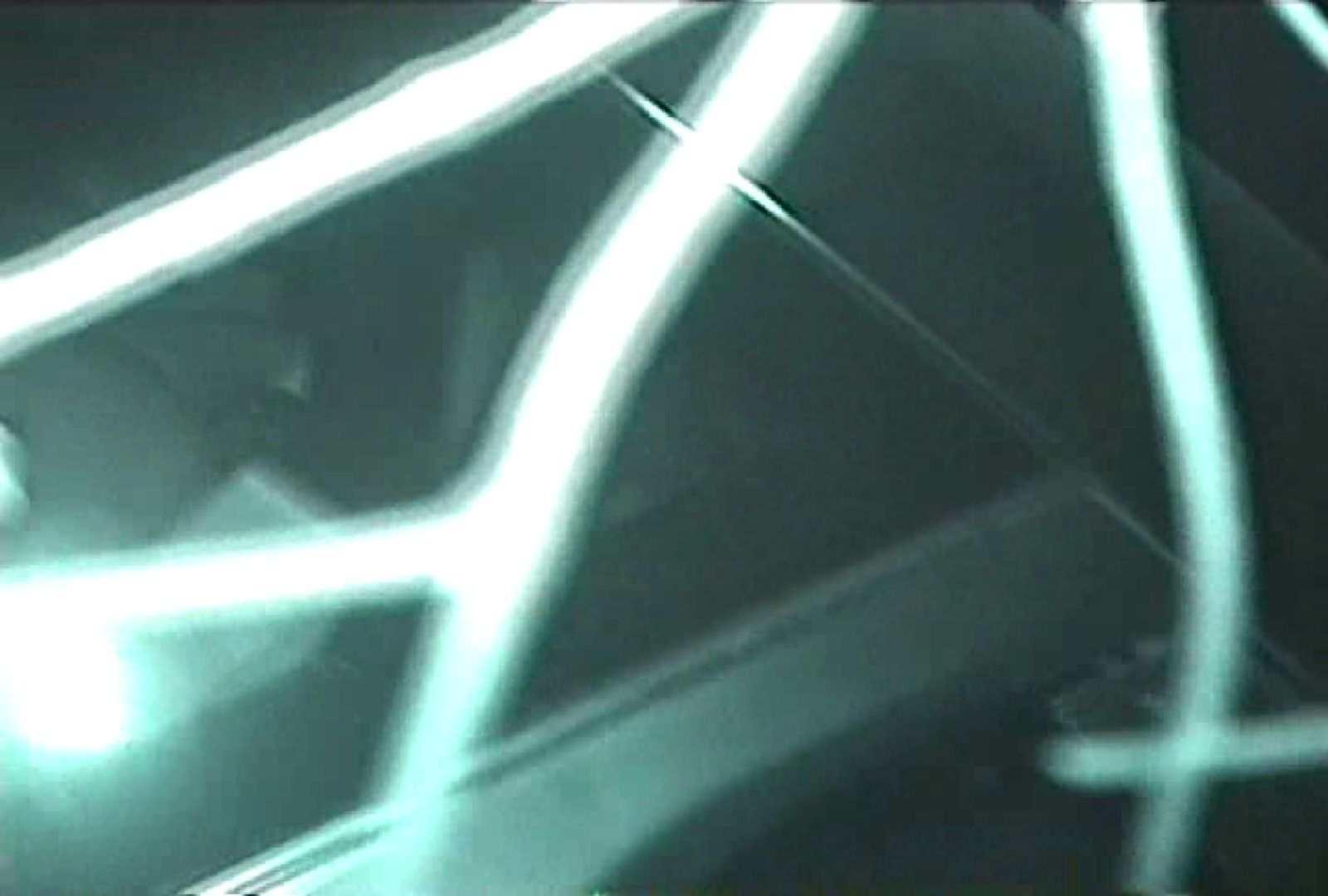 充血監督の深夜の運動会Vol.96 無修正マンコ AV動画キャプチャ 87PIX 66