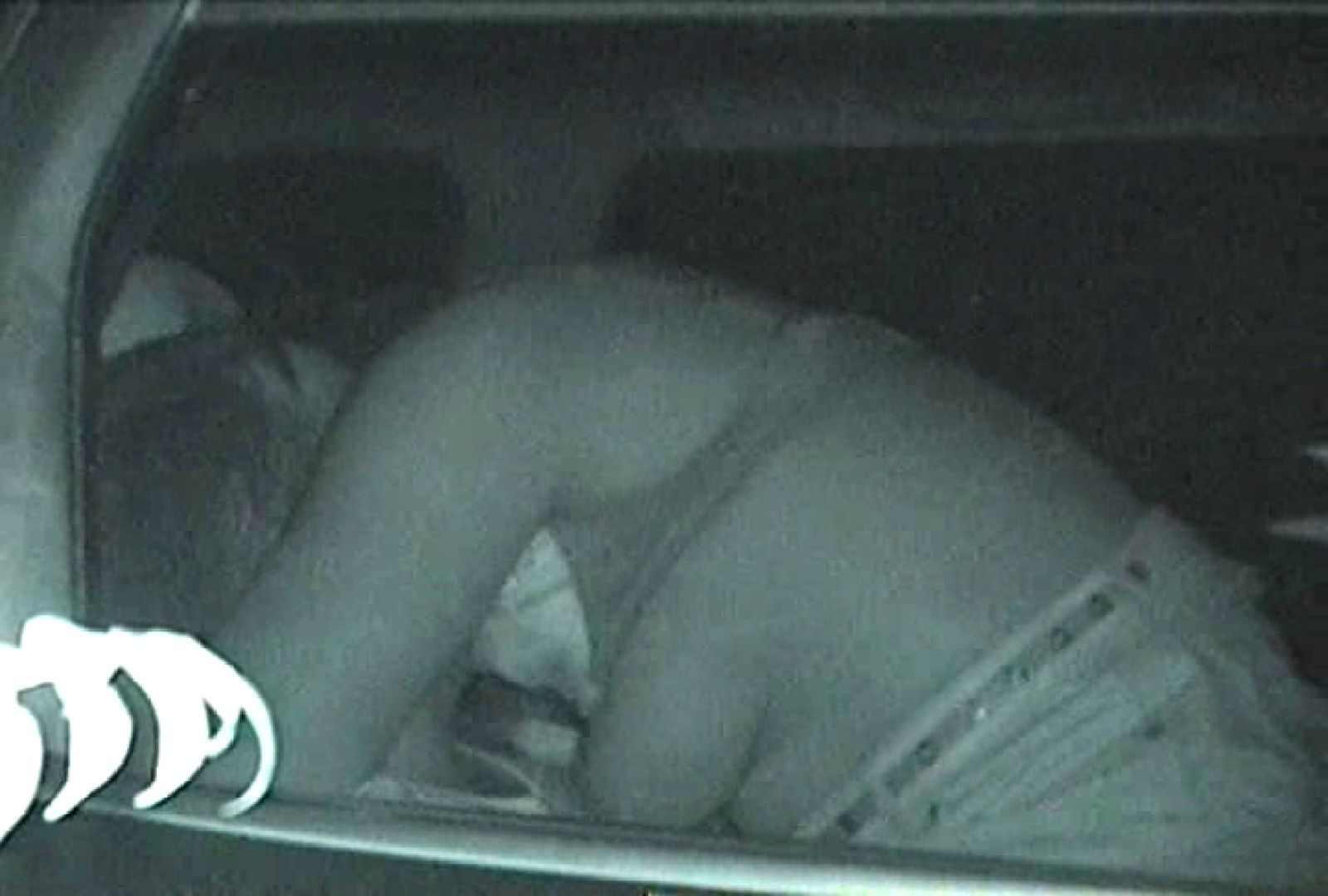 充血監督の深夜の運動会Vol.96 無修正マンコ AV動画キャプチャ 87PIX 74
